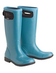 Women's Tacoma Solid Color Tall Boots by Bogs®
