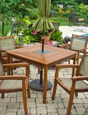 Indoor Furniture Nature Inspired For Indoor Gardening