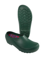 Men's Garden Clogs
