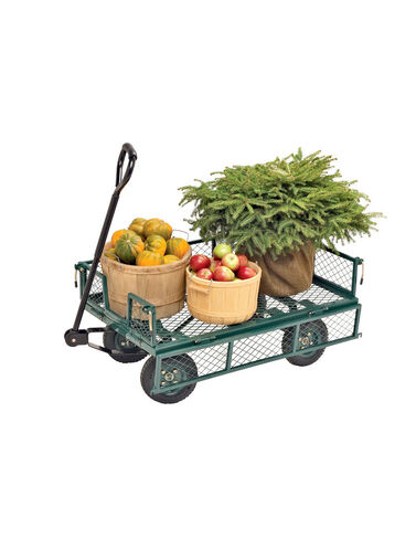 Gardening Scoot perfect seat for the gardener Guzmansgreenhousecom