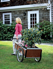 Garden Cart Garden Carts Garden Wagons Yard Carts