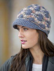 Clover Hat