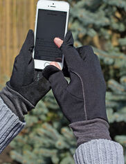 TIA Texting Gloves