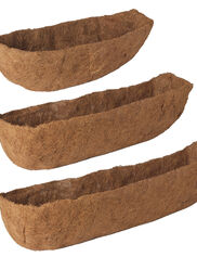 AquaSav™ Windowbox Liners