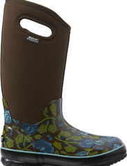 Women's Classic Rose Garden Boots by Bogs®