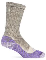 Women' No Fly Zone® Socks, Boulder