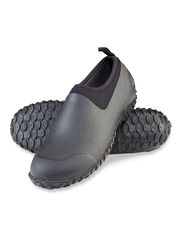 Men's Muckster II Low Shoes