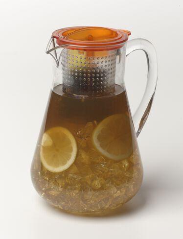 Iced Tea Control