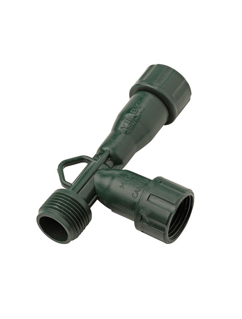 Rain Barrel Super Siphon Siphon For Rainwater Collection