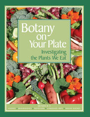 Botany on Your Plate