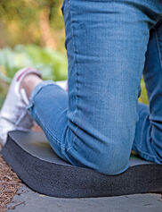 """Comfort Kneeling Pad, 2"""""""