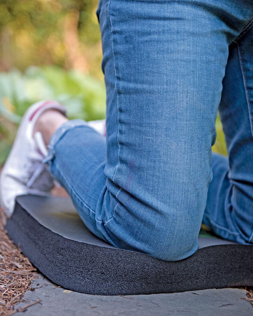 Comfort Kneeling Pad 2 Gardenerscom
