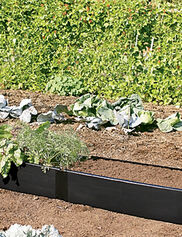 *Mini Grow Bed Extension Kit shown. Grow Bed Extension Kit image unavailable.