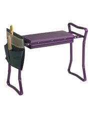 Standard Kneeler Tool Pouch