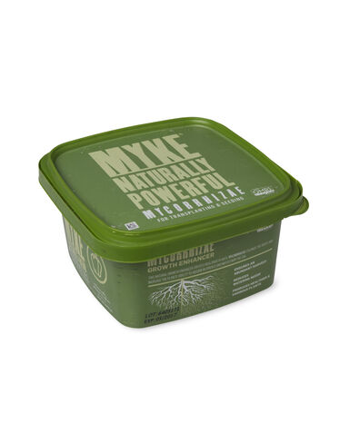 MYKE Vegetable and Herb Mycorrhizae, Large
