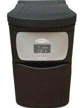 Compostio Indoor Composter