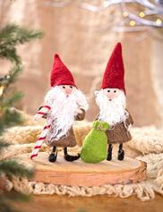 Christmas Elves, Set of 2