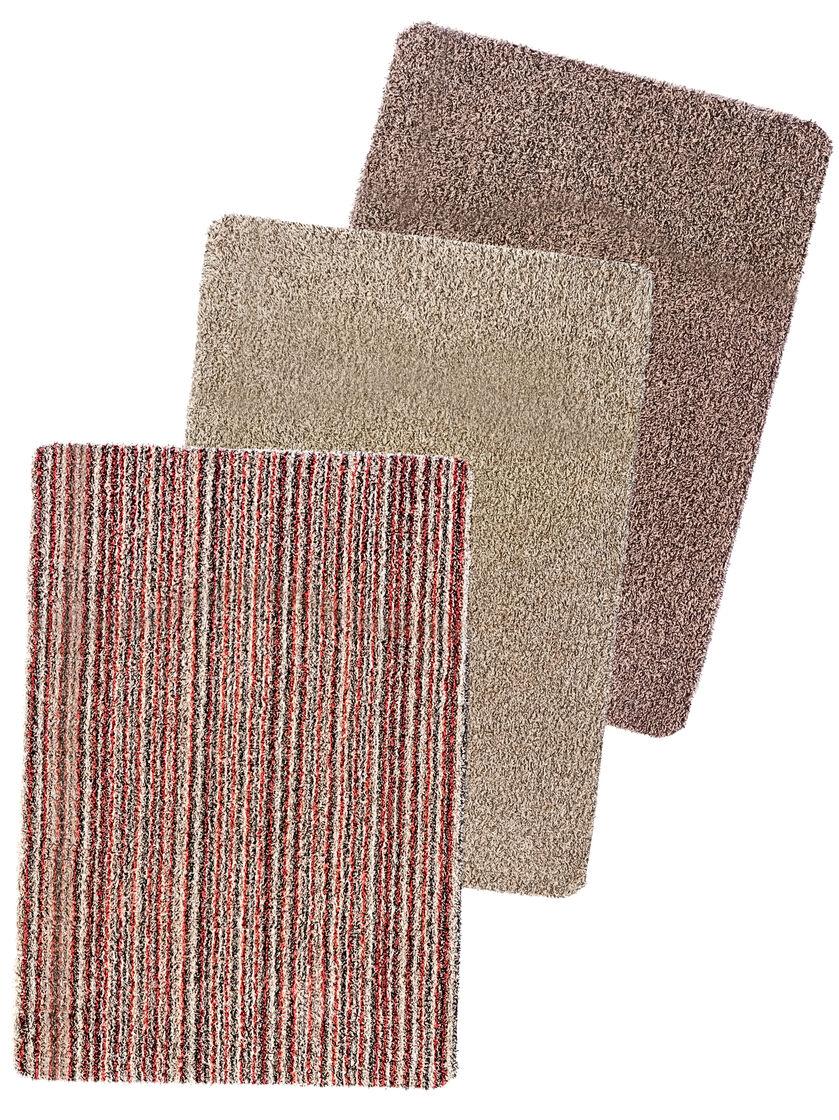 Door mats indoor muddle mat 2 39 x 3 39 gardener 39 s supply for Door mat indoor