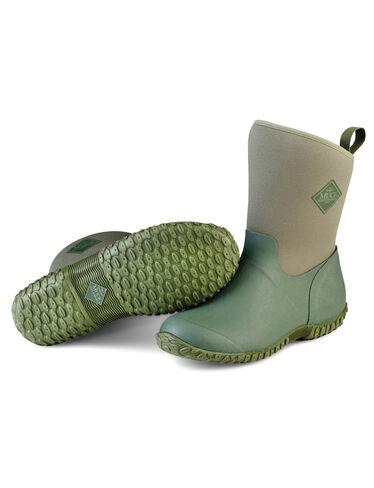 Women's Muckster II Mid Boots
