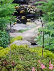 Fairy Garden Arbor