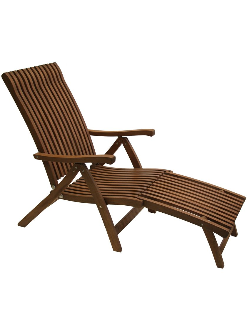 Folding chaise lounge chairs outdoor wood chaise lounge for Chaise eucalyptus