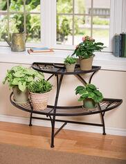 New Patio Amp Outdoor Furniture Gardeners Com