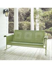 Veranda Glider Sofa