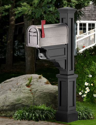 Dover Mail Post
