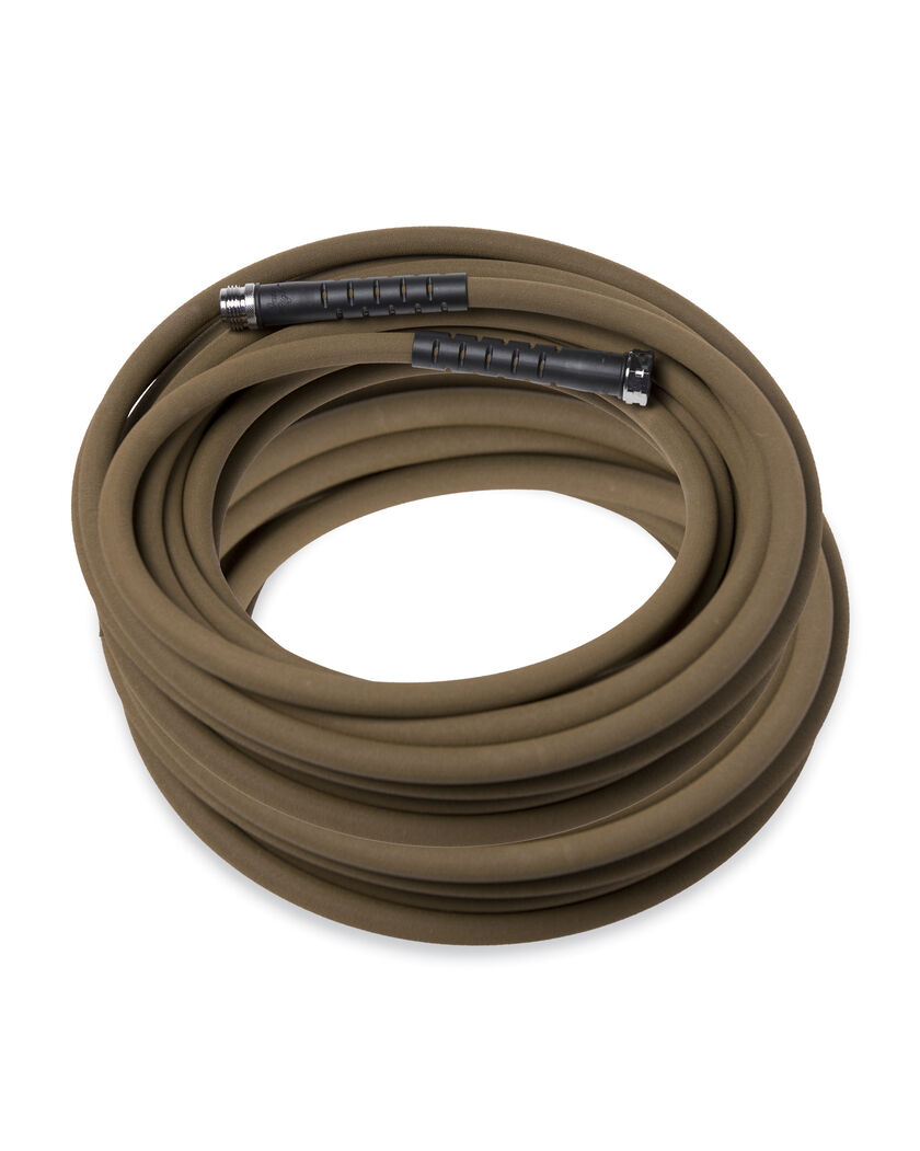 Our Best Soaker Hose 12 Garden Soaker Hose 25 50 or 100