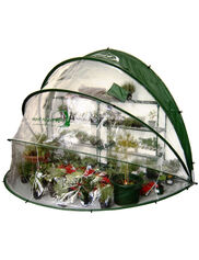 Horti Hood Pop-Up Greenhouse 90