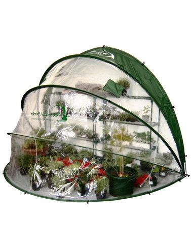 Horti Hood Pop-Up Greenhouse 90