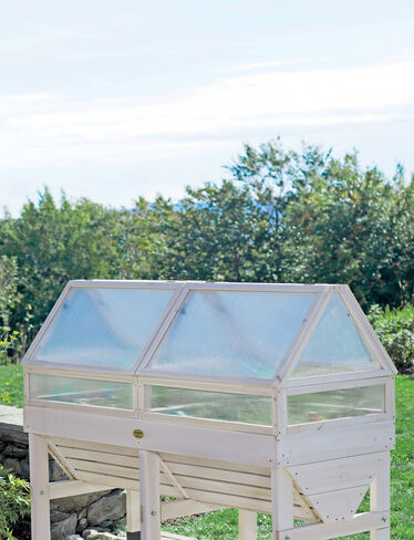 Cold Frame For VegTrug™
