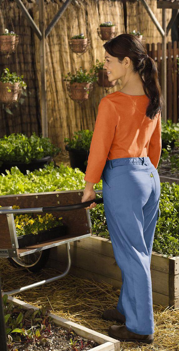 Gardening Clothes Best Buds Garden Pants Gardener 39 S Supply