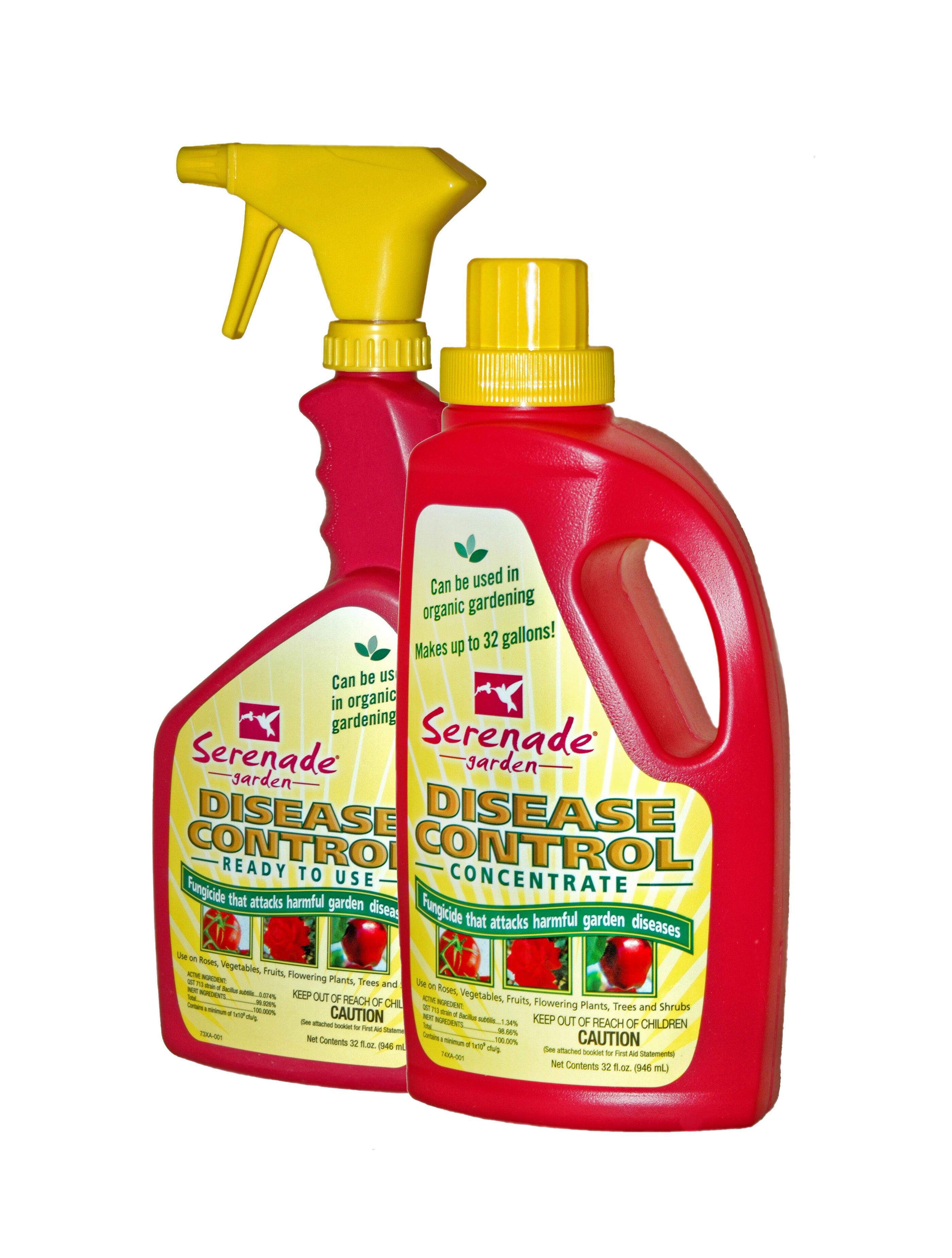 New Flower Gardening Supplies Gardener 39 S Supply