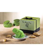 Frog Gift Soap Set