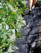 Garden Mats Gardeners Supply