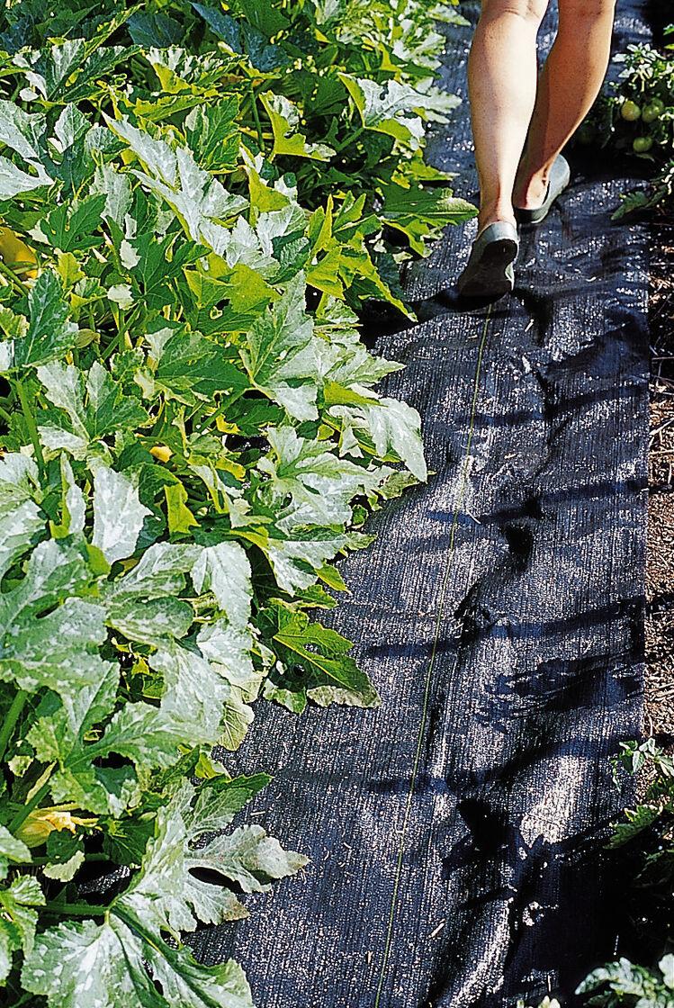 Weed Barrier Weed Block Pro Weed Mat Weed Cloth