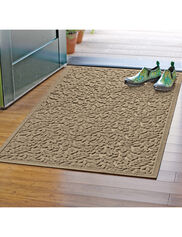 "Water Glutton Doormat, 32"" x 57"""