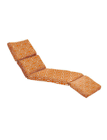Classic Chaise Cushion Sale