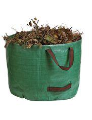 Medium Tip Bag