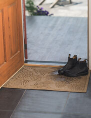 "Woodland Water Glutton Door Mat, 23"" x 36"""