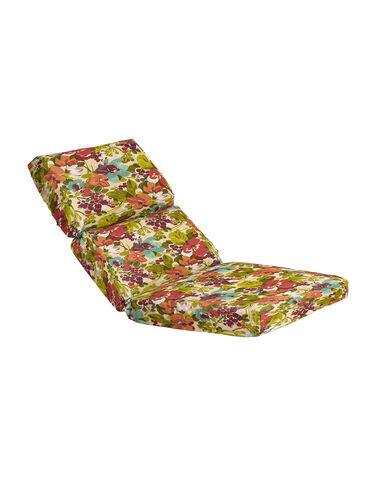 High-Back Chair Cushion Sale
