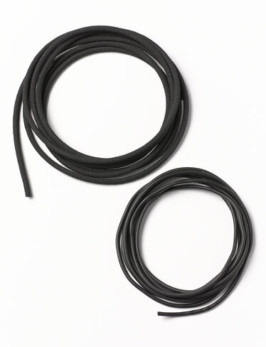 Additional Snip-n-Drip Micro Soaker Hose and Micro Tube