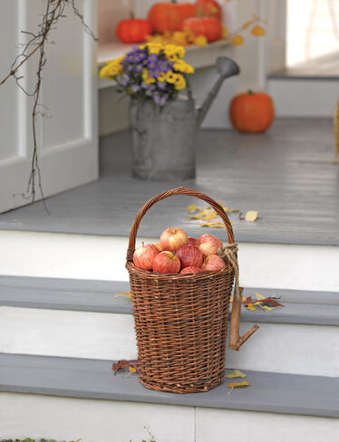 Orchard Basket
