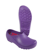 Women's Garden Clogs