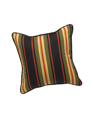 """16"""" Accent Pillow"""