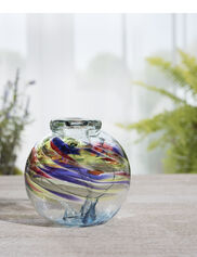 Art Glass Diffuser