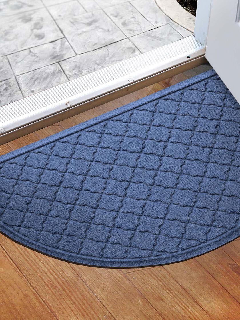 Indoor Door Mat Entryway Rugs