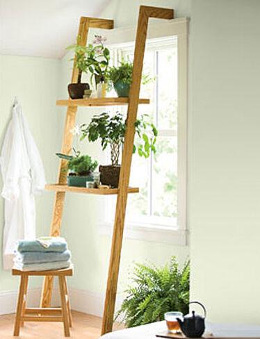 Plant Ladder Plant Stand Gardener S Supply