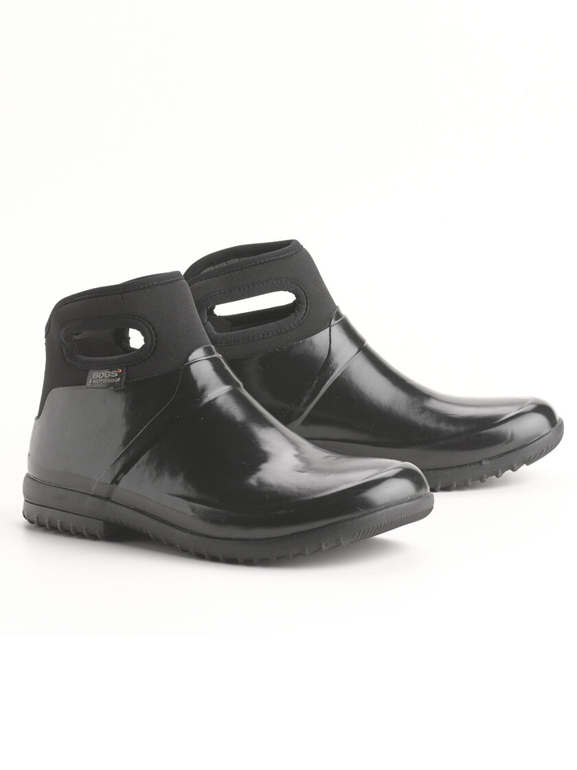Bogs Boots For Women Insulated Ankle Boots Sizes 6 12